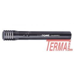 Kondenzatorski mikrofon, CM650 PRO, Invotone