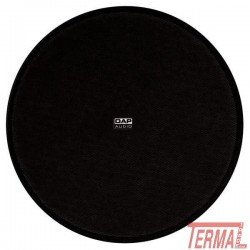"""DAP EDCS 626, 6"""" stropni zvočnik, 100V, beli"""