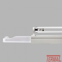 Osram Airzing Pro 5040, Komplet UV-C z senzorjem