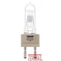 Žarnica, Osram 64745 FVA, CP70,1000W