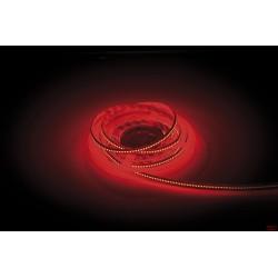 Artecta, Havana Ribbon Red 30-24V, Led trak rdeči