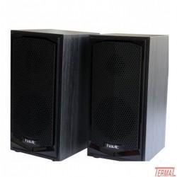 Havit, SK518 računalniški zvočniki