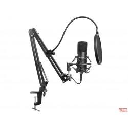 Sandberg, 126-07 Usb mikrofonski komplet