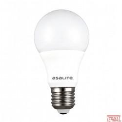 Asalite, Led žarnica E27 9W 3000K 810lm