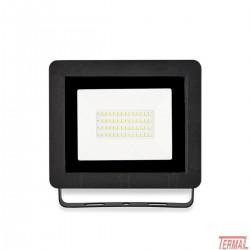 Asalite, Led reflektor 30W 6500K 2400lm IP65
