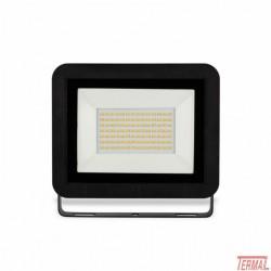 Asalite, Led reflektor 50W 6500K 4000lm IP65