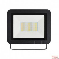 Asalite, Led reflektor 100W 4500K 8000lm IP65