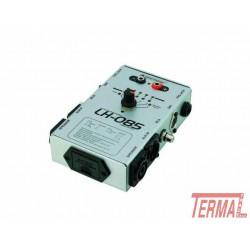 Kabel tester, LH-085, Omnitronic