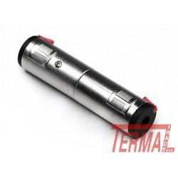 Adapter, AD390, Invotone