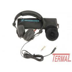 Slušalke, HD 25 II, Sennheiser