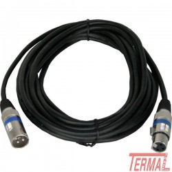 Kabel, ACM1105, Invotone