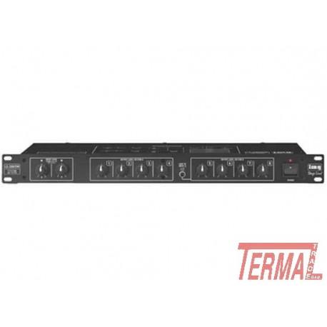 Signal splitter, LS-280SW, IMG Stage Line