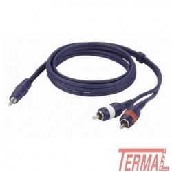 Kabel, FL30, DAP Audio