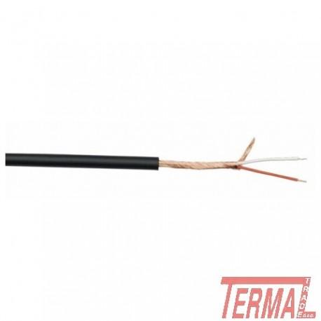 Mikrofonski kabel, MC 205, DAP Audio