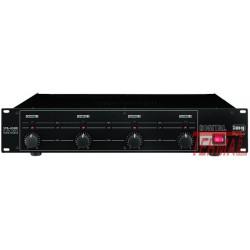 Digitalni ojačevalec, STA 450D, Img Stage Line