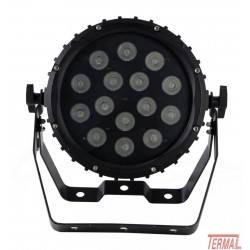 LED PAR, LEDPAR154W, Involight