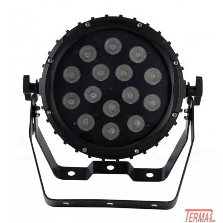 LED PAR, LEDPAR154W, Involight