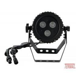 LED PAR, LEDPAR35W, Involight