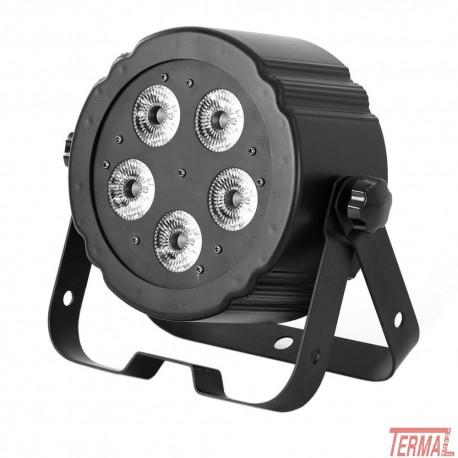 LED PAR, LEDSPOT54, Involight