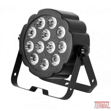 LED PAR, LEDSPOT124, Involight