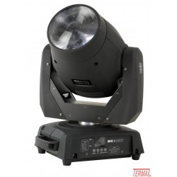Moving Head Beam, LED MH127B, Involight