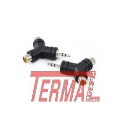 Adapter, AD230, Invotone