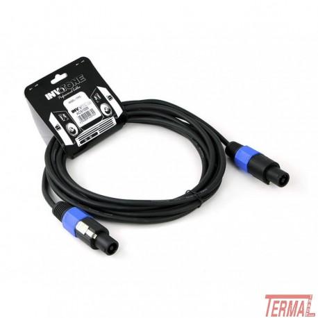 Kabel za zvočnike, ACS1110, Invotone