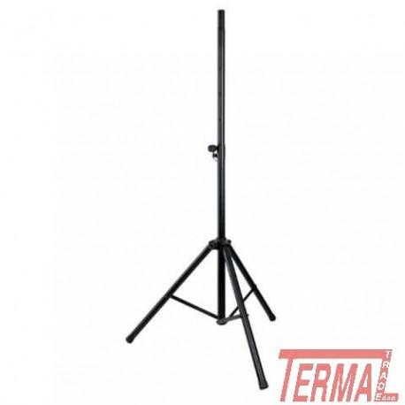 Stojalo za zvočnike Pro, DAP Audio