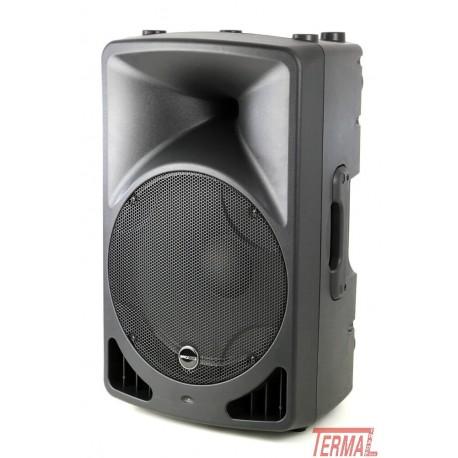EVO15A, Aktivni zvočnik, INVOTONE