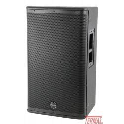 DSX12, Pasivni zvočnik, INVOTONE