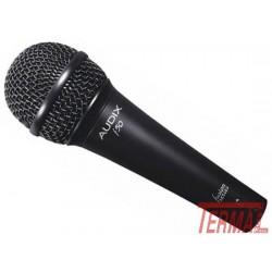 F50, Dinamični vokalni mikrofon, AUDIX