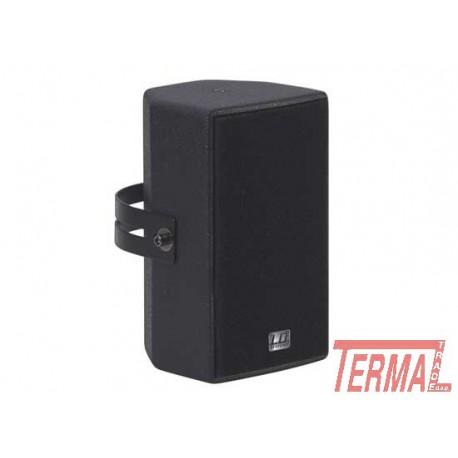 Pasivni zvočnik, SAT 42, LD Systems