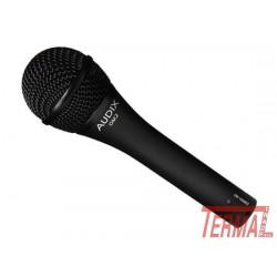 OM-2, Dinamični vokalni mikrofon, AUDIX