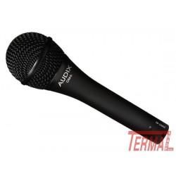 OM-6, Dinamični vokalni mikrofon, AUDIX