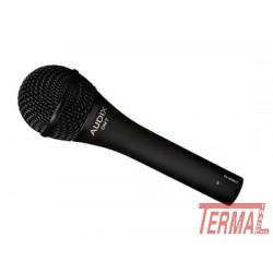OM-7, Dinamični vokalni mikrofon, AUDIX