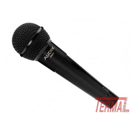 OM-11, Dinamični vokalni mikrofon, AUDIX