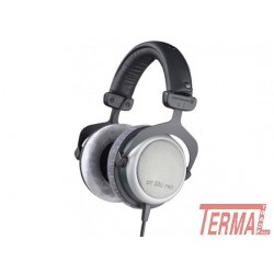 DT880 Pro Slušalke 250 Ohm, BEYERDYNAMIC