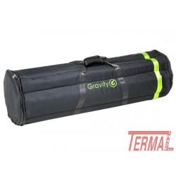 Gravity, BGMS 6 B, Transportna vreča za stojala