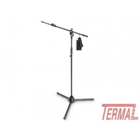 Gravity, MS 4322 B, Stojalo za mikrofone