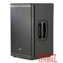 Aktivni zvočnik, DSX8A, Invotone