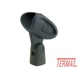 Mikrofonska klema, K&M 85050