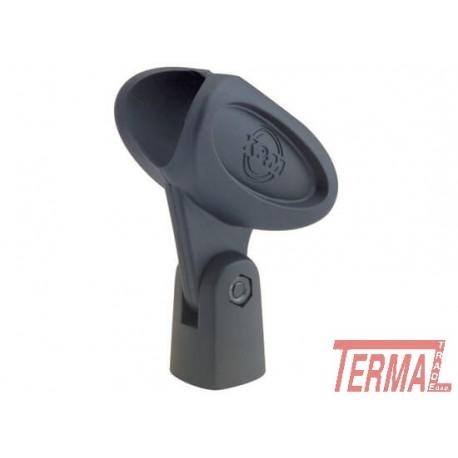 Mikrofonska klema, K&M 85060