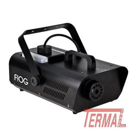 Naprava za meglo, FOG1200, Involight