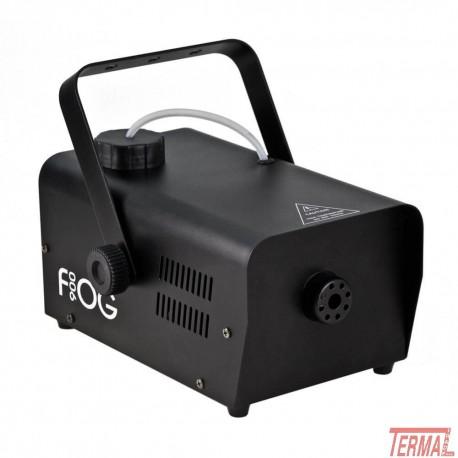 Naprava za meglo, FOG900, Involight