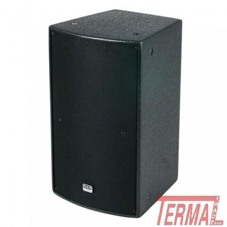 Pasivni zvočnik, DRX-8, DAP Audio