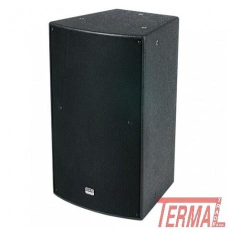 Pasivni zvočnik, DRX-10, DAP Audio