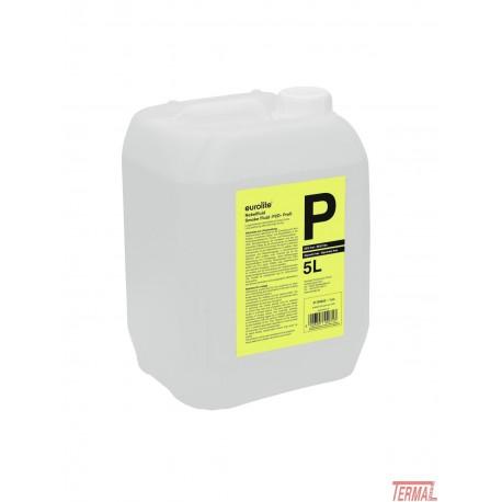 Tekočina za meglo, P2D Profi, Eurolite