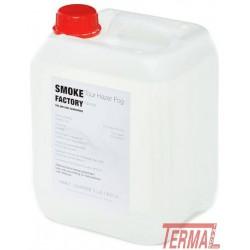 Tekočina za meglo, Tour Hazer, Smoke Factory