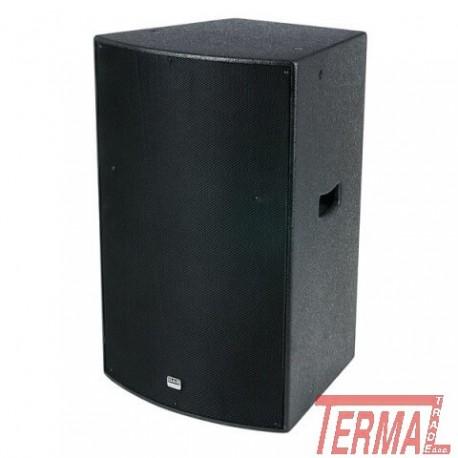 DRX-15A, Aktivni zvočnik, DAP Audio