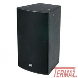 DRX-10A, Aktivni zvočnik, DAP Audio